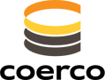 Coerco_Logo_FullColour_Stacked_POS_transparent.png